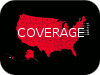 US National Criminal Coverage Map